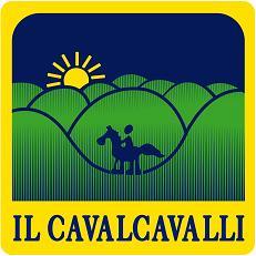 IL CAVALCAVALLI